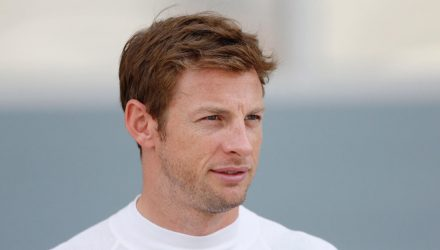 Jenson_Button-Bahrain_tests-F02.jpg