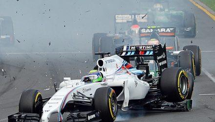 Kamui_Kobayashi-Australian_GP-2014-Crash.jpg