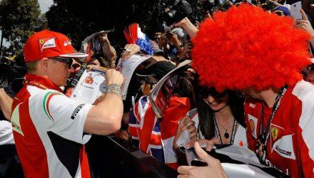 Kimi_Raikkonen-Australian_GP-T01.jpg