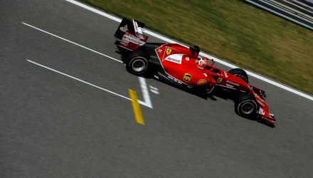 Kimi_Raikkonen-Ferrari-Bahrain_tests.jpg