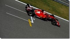 Kimi_Raikkonen-Ferrari-Bahrain_tests