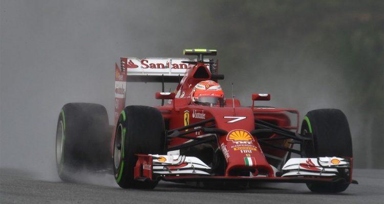 Kimi_Raikkonen-Malaysian_GP-2014-S01.jpg