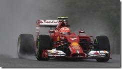 Kimi_Raikkonen-Malaysian_GP-2014-S01