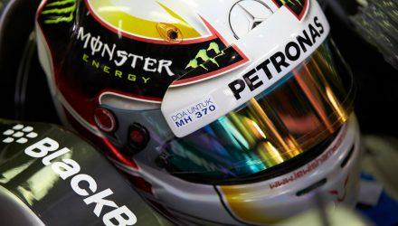 Lewis_Hamilton-Malaysian_GP-2014-Pole_Position