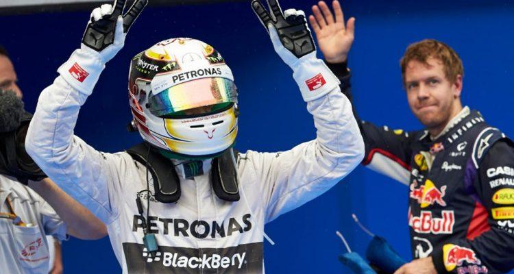 Lewis_Hamilton-Malaysian_GP-2014-Winner.jpg
