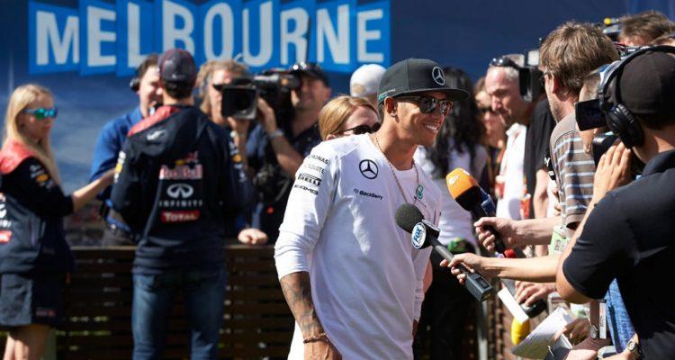 Lewis_Hamilton-Mercedes_GP-Melbourne.jpg