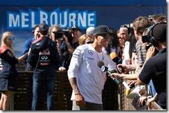 Lewis_Hamilton-Mercedes_GP-Melbourne
