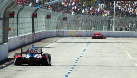Long_Beach-Indycar.jpg