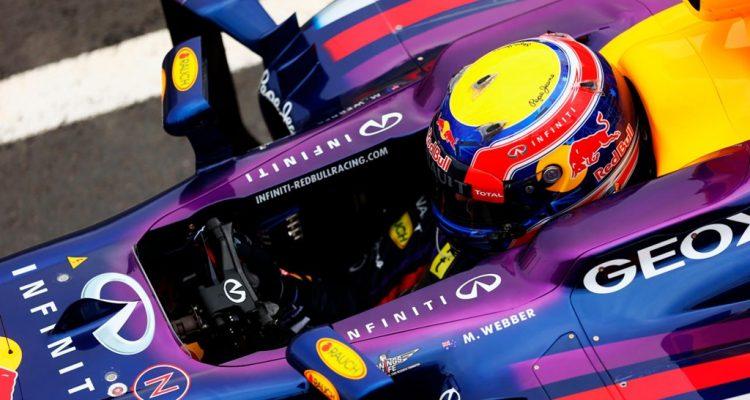 Mark_Webber-Red_Bull_Racing.jpg