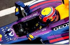 Mark_Webber-Red_Bull_Racing
