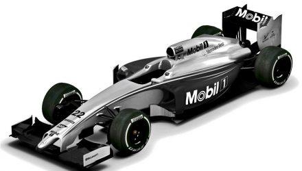 McLaren-Black_Livery.jpg