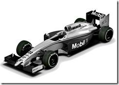 McLaren-Black_Livery
