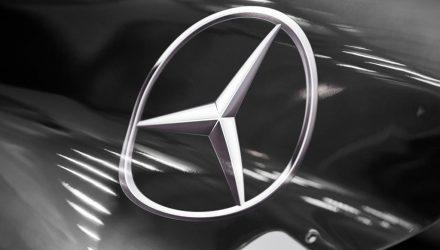 Mercedes_GP-AMG-Insignia.jpg