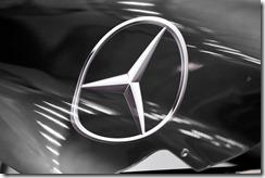 Mercedes_GP-AMG-Insignia