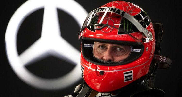 Michael_Schumacher-Barcelona-2011.jpg