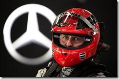 Michael_Schumacher-Barcelona-2011