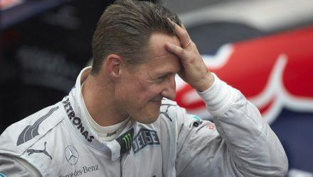 Michael_Schumacher-Mercedes_GP.jpg