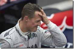 Michael_Schumacher-Mercedes_GP