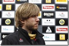 Nick_Heidfeld-Lotus