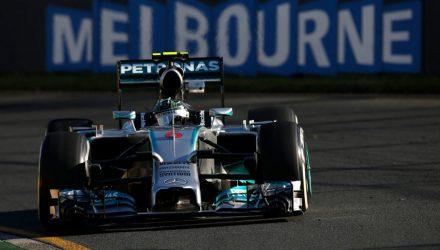 Nico_Rosberg-Australian_GP-2014-F01.jpg