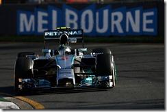 Nico_Rosberg-Australian_GP-2014-F01