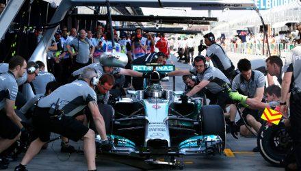 Nico_Rosberg-Australian_GP-2014-PitStop.jpg