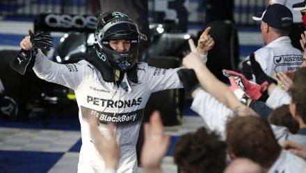 Nico_Rosberg-Australian_GP-2014-S01.jpg