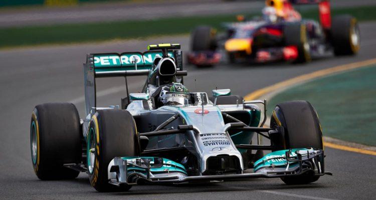 Nico_Rosberg-Australian_GP2014-R03.jpg