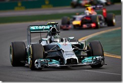 Nico_Rosberg-Australian_GP2014-R03