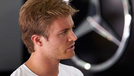 Nico_Rosberg-Malaysian_GP-2014-F01