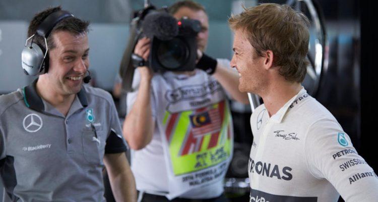 Nico_Rosberg-Malaysian_GP-2014-P03.jpg