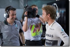 Nico_Rosberg-Malaysian_GP-2014-P03