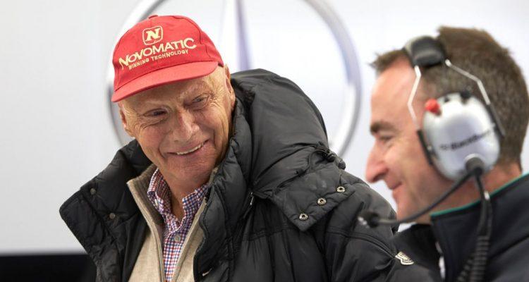 Niki_Lauda-Mercedes_GP-Bahrain_tests.jpg