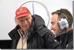 Niki_Lauda-Mercedes_GP-Bahrain_tests