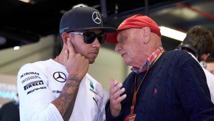 Niki_Lauda-with-Lewis_Hamilton-Australian_GP-2014.jpg