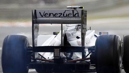 Pirelli-tyres-Williams.jpg