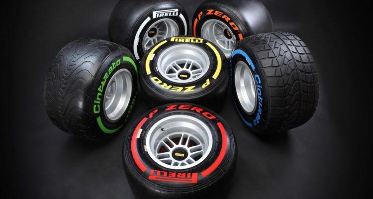Pirelli_Formula-1_tyres.jpg