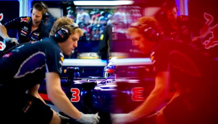 Red_Bull-Garage-Australian_GP-2014.jpg