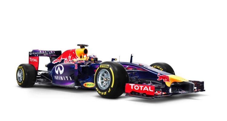 Red_Bull-RB10.jpg