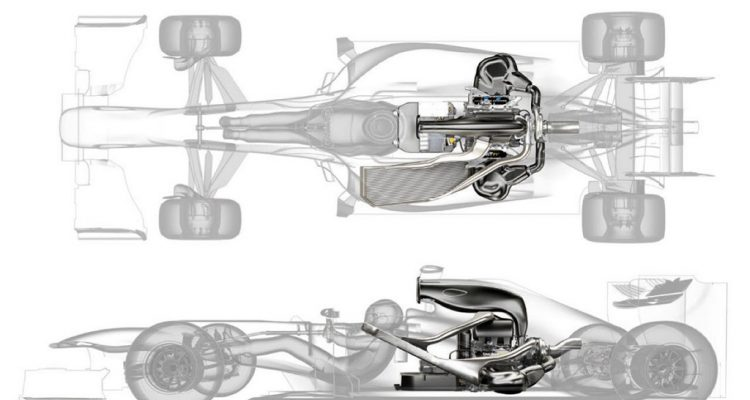 Renault-Power_Unit-F1-2014.jpg