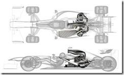 Renault-Power_Unit-F1-2014