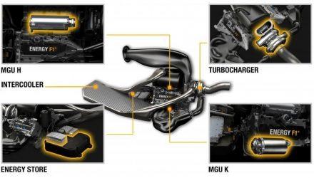 Renault_F1-2014-Power_Unit.jpg