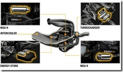 Renault_F1-2014-Power_Unit