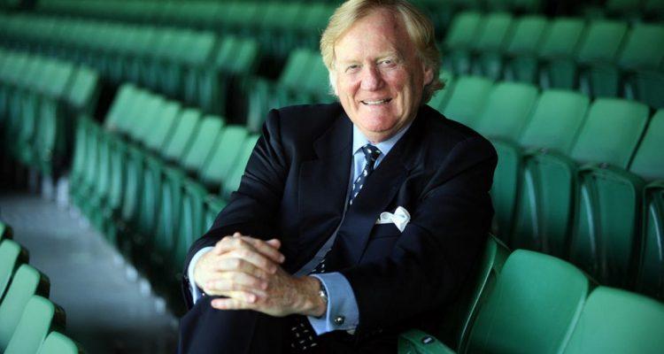 Ron_Walker-Australian_GP-Chairman.jpg