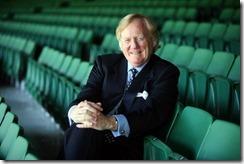 Ron_Walker-Australian_GP-Chairman