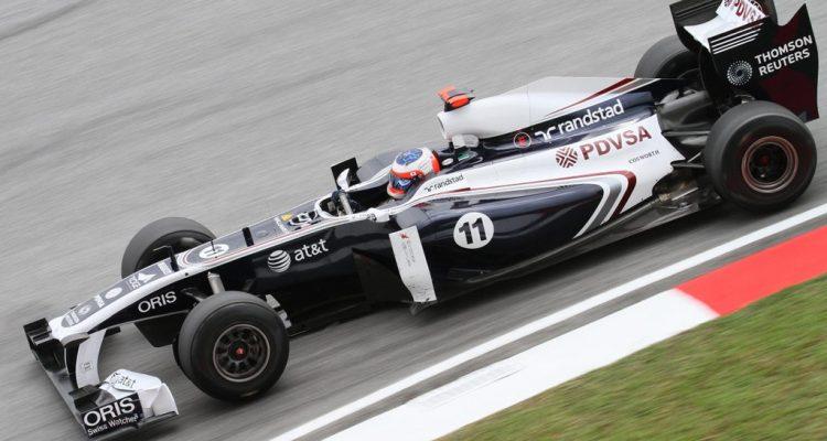 Rubens_Barrichello_Williams_Malaysia_2011.jpg