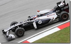 Rubens_Barrichello_Williams_Malaysia_2011