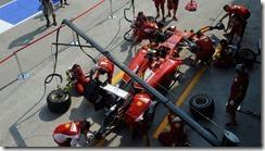 Scuderia_Ferrari-Malaysia-2014