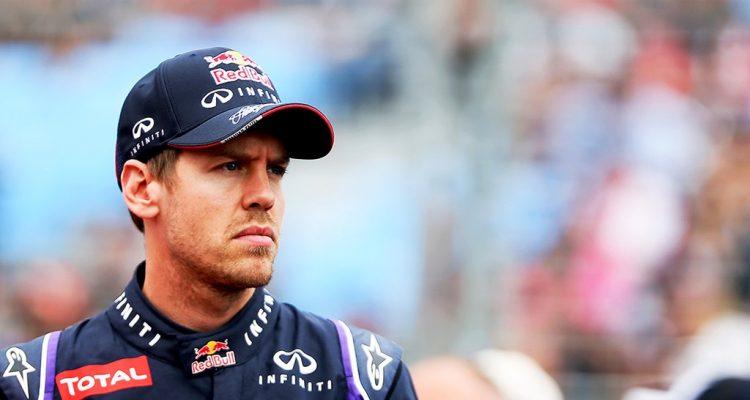 Sebastian_Vettel-Australian_GP-2014.jpg