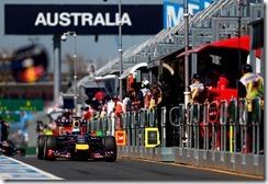 Sebastian_Vettel-Australian_GP-2014-F01